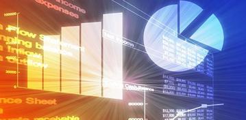 企业自己建网战要做的事情有哪些?