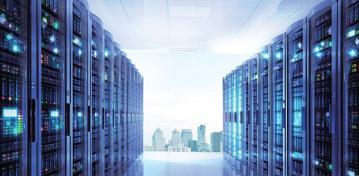 签约深圳市良源通科技有限公司企业网站建设改版项目