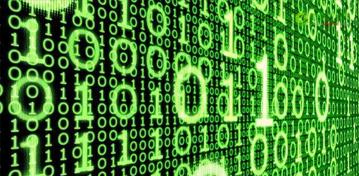 助力天津市德力电子仪器公司升级改版官网服务项目