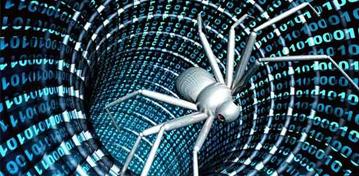携手惠州美弗莱机械设备公司打造营销型高端网站建设