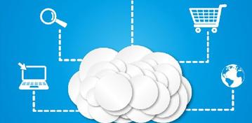 易联签约易网通公司响应式官网制作项目