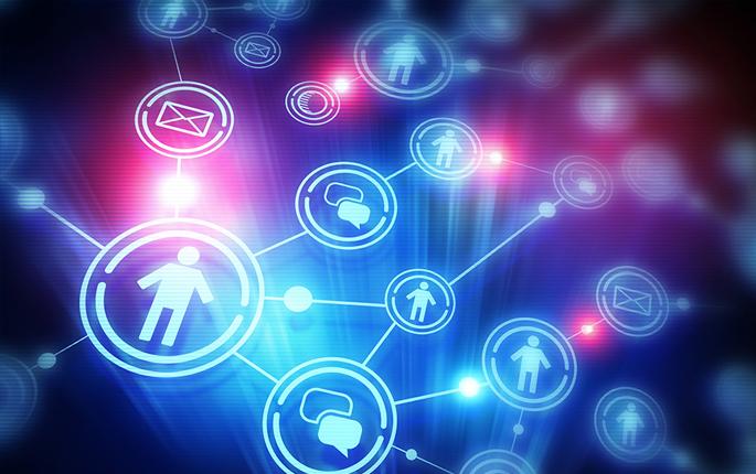 签约西安西安纺织集团打造PC官网及手机网站