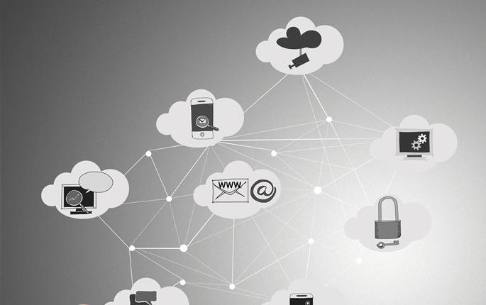 签约西安鸿生生物技术公司打造品牌营销网站